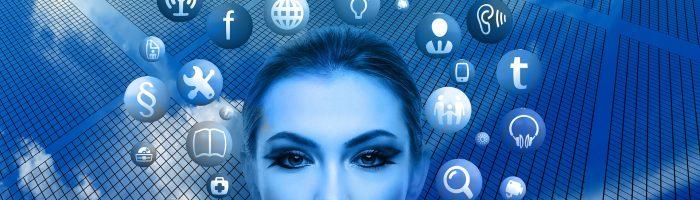 Réseaux sociaux : invention géniale ou impasse sociale ?