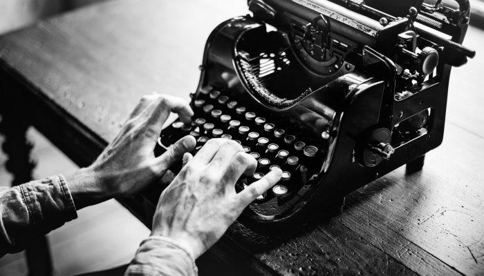 Vos Histoires : histoires de Ride Your Lifers