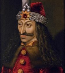 Vlad Basarab